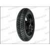 Vee Rubber 120/70-12 VRM119C TL 60P Vee Rubber köpeny