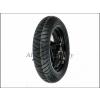Vee Rubber 2,75-10 80/90-10 VRM119B TT 40J Vee Rubber köpeny / Vee Rubber - Robogó