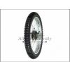 Vee Rubber 3,25-18 VRM021 TT 59R Vee Rubber köpeny / Vee Rubber - Enduro