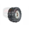 Vee Rubber ATV 26-8-12 VRM189 TL Vee Rubber köpeny