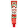 Vega Delicatesse paprika krém 80 g