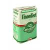 Vegabond BIO Finomliszt 1 kg. -Biopont-