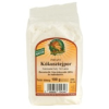 Vegabond Kókusztejpor, instant 100 g