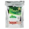 Vegabond Vegán protein chai ízesítésű, fahéjas fűszerkeverékkel, 400 g