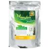 Vegabond vegán protein vaníliás 400 g