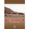 Végh Ferenc VÉG(H)ELSZÁMOLÁS - A KORSZAKVÁLTÁS KATONÁJA