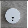 Véglezáró ALP-6060 alumínium LED profilhoz