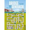 Veiszer Alinda Bridge generáció