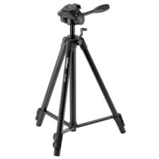 Velbon EX-530 videókamera kellék