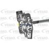 VEMO Érzékelő, parkolásasszisztens VEMO Original VEMO Quality V10-72-0822