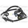 VEMO Érzékelő, parkolásasszisztens VEMO Original VEMO Quality V10-72-0825