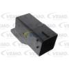 VEMO Érzékelő, parkolásasszisztens VEMO Original VEMO Quality V40-72-0490