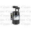 VEMO Kapcsoló, ablakemelő VEMO Original VEMO Quality V10-73-0013