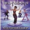 Vengaboys The Platinum Album (CD)