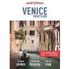 Venice Insight Pocket Guide