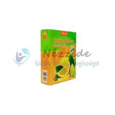 Venita aszkorbinsavc -vitamin 500g reform élelmiszer