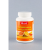 VENITA TRADE C-VITAMIN 1000 mg tabletta citrus bioflavonoidokkal -Venita-