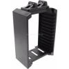 VENOM VS2736 PS4 játék tartó és töltő állvány (VS2736)