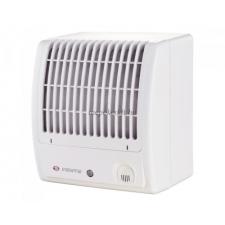 Vents 100 CF T radiál elszívóventilátor hűtés, fűtés szerelvény