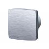 VENTS 100 LD T ventilátor alumatt előlappal időzítővel