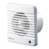 VENTS 125 MVT Húzózsinóros ventilátor időkapcsolóval