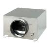 Vents KSB 315 EC Hangszigetelt ventillátor