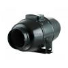 VENTS VENTS TT-SILENTA-M 315 Hang- és hőszigetelt csőventilátor