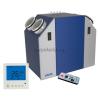 Vents VUT 350 EU EC Hővisszanyerő légkezelő elektromos előfűtéssel