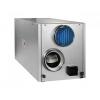 Vents VUT 400 EH ЕС Hővisszanyerős légkezelő elektromos előfűtéssel