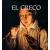 Ventus Libro Kiadó El Greco