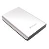 Verbatim 2,5 &quot,Store &#39,n&#39, Go USB HDD 1TB - Ezüst