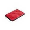 Verbatim 2,5 HDD (merevlemez), 1TB, USB 3.0, VERBATIM Store n Go, piros