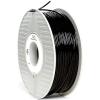 Verbatim ABS 2,85 mm 1 kg fekete