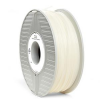 Verbatim Filament VERBATIM / PET / Transparent / 1,75 mm / 0,5 kg