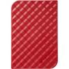 Verbatim Store&#39,n &#39,Go 2,5 &quot,GEN2 1TB USB 3.0 vörös