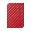 """Verbatim Store 'n' Go 1TB 2.5"""" USB 3.0 piros külső merevlemez"""