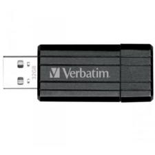 Verbatim Store 'n' Go PinStripe 32 GB pendrive