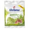 Verbena gumicukor aloe vera-szőlő (60 g)