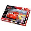Verdák 3: Villám McQueen 24 darabos maxi puzzle