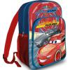 Verdák Disney Verdák, Cars iskolatáska, táska 42cm