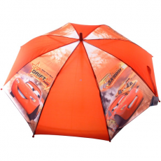 Verdák gyermek esernyő
