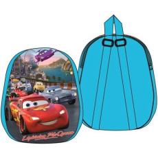 Verdák Plüss hátizsák táska Disney Cars, Verdák 31cm
