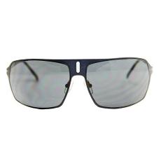 Verino Unisex napszemüveg Roberto Verino RV-32181-645