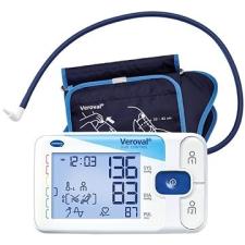 Veroval Hartmann ajándékcsomag Veroval®duo vezérlõkar kézjelzõ vérnyomásmérő