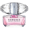 Versace Bright Crystal Deo Spray 50 ml
