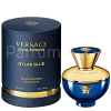 Versace Dylan Blue EDP 30 ml