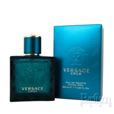 Versace Eros After Shave 100 ml férfi after shave