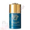 Versace Eros Deo Stift 75 ml
