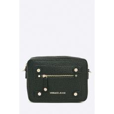 Versace Jeans - Kézitáska - fekete - 1310561-fekete
