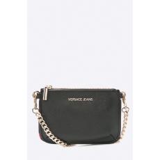 Versace Jeans - Kézitáska - fekete - 1314961-fekete